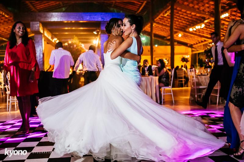 Casamento com cerimonia da arvore (42)