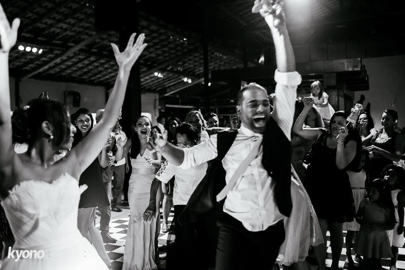 Casamento com cerimonia da arvore (46)