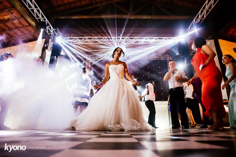 Casamento com cerimonia da arvore (49)