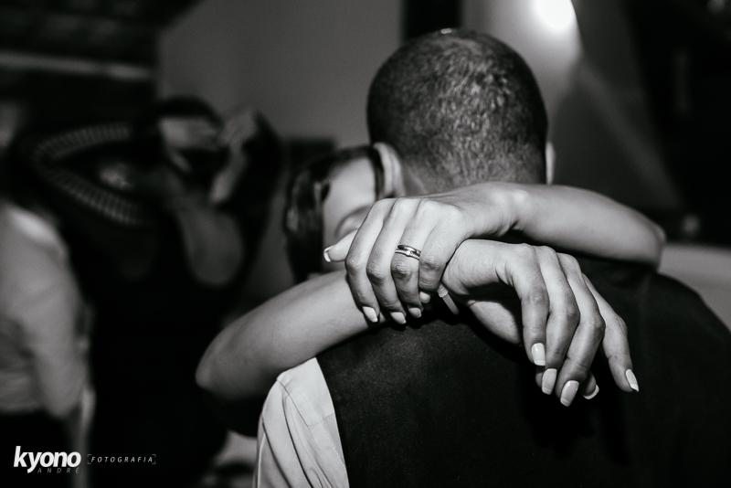 Casamento com cerimonia da arvore (50)