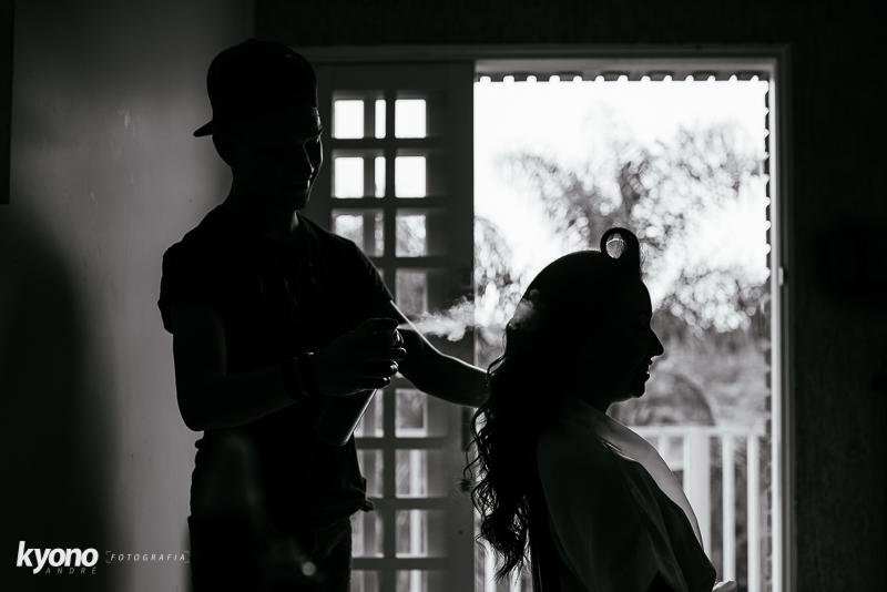 Casamento com cerimonia da arvore (7)