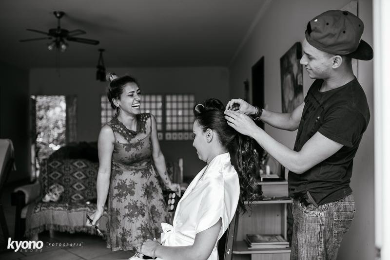 Casamento com cerimonia da arvore (8)