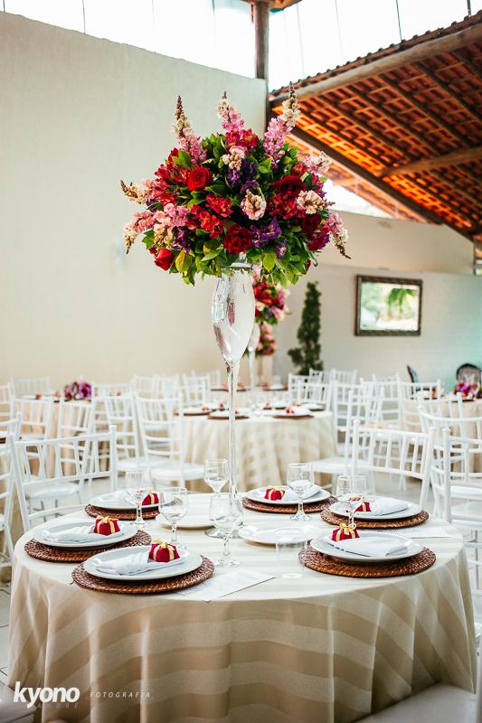 Casamento com cerimonia da arvore (9)