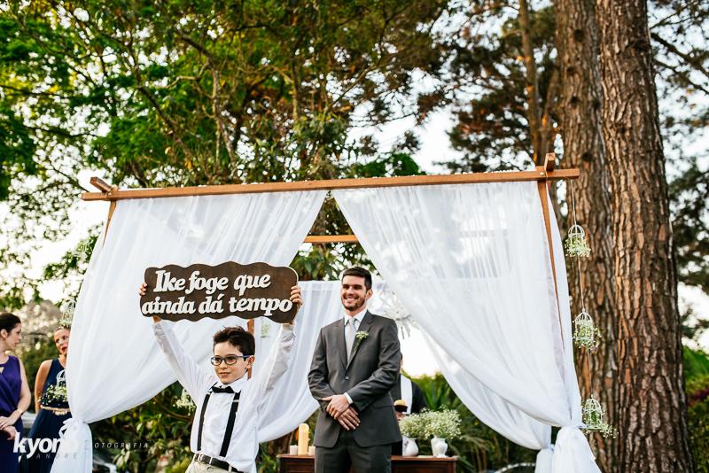 Casamento Vintage Espaço Mosaico Cotia São Paulo SP (24)