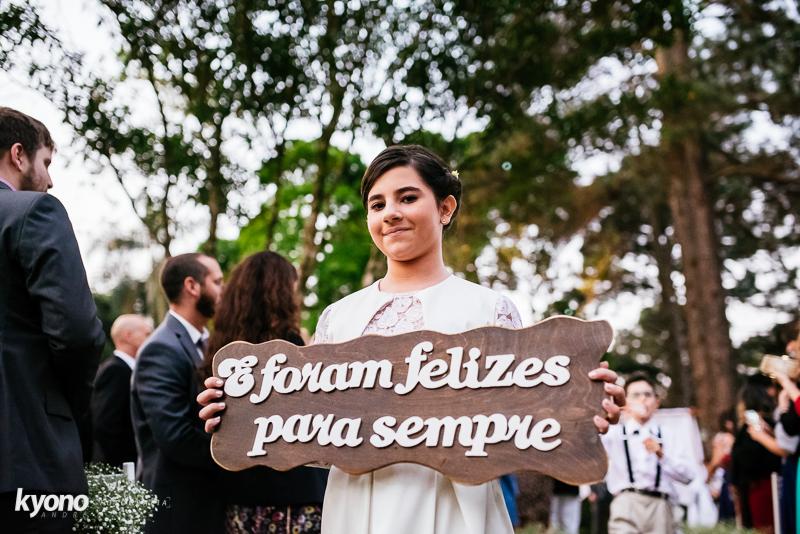 Casamento Vintage Espaço Mosaico Cotia São Paulo SP (43)
