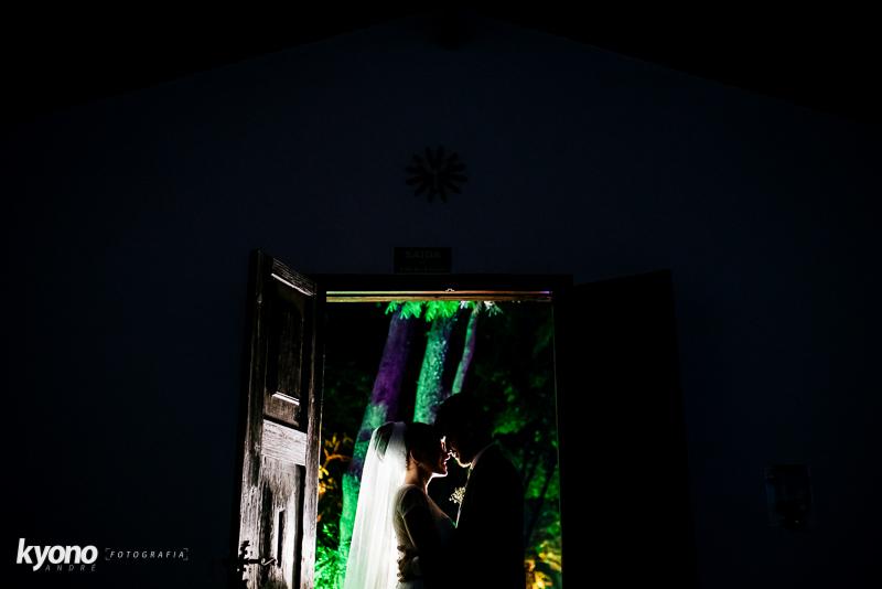 Casamento Vintage Espaço Mosaico Cotia São Paulo SP (46)