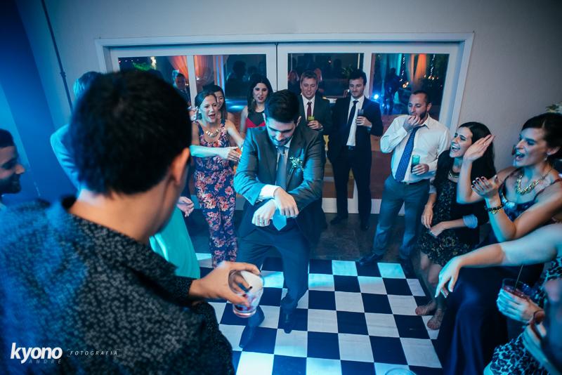 Casamento Vintage Espaço Mosaico Cotia São Paulo SP (51)