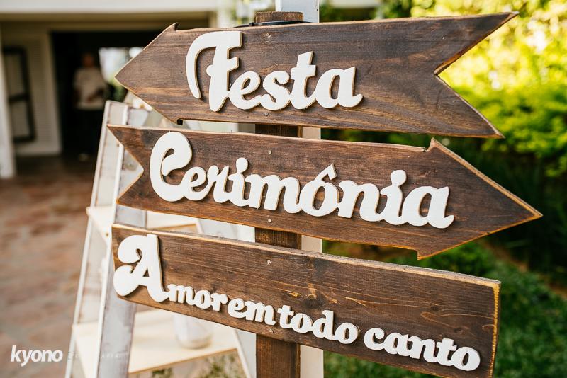 Casamento Vintage Espaço Mosaico Cotia São Paulo SP (8)