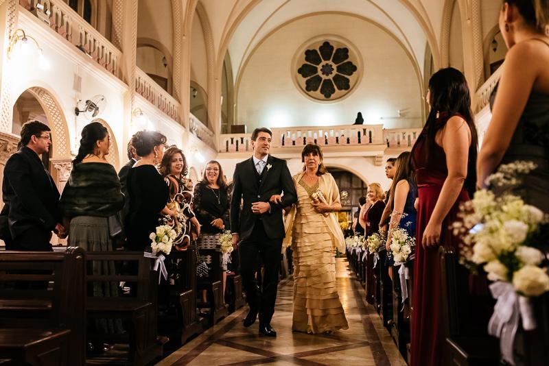 Fotos Villa Bisutti tenerife e Igreja Assunção de Nossa Senhora (10)
