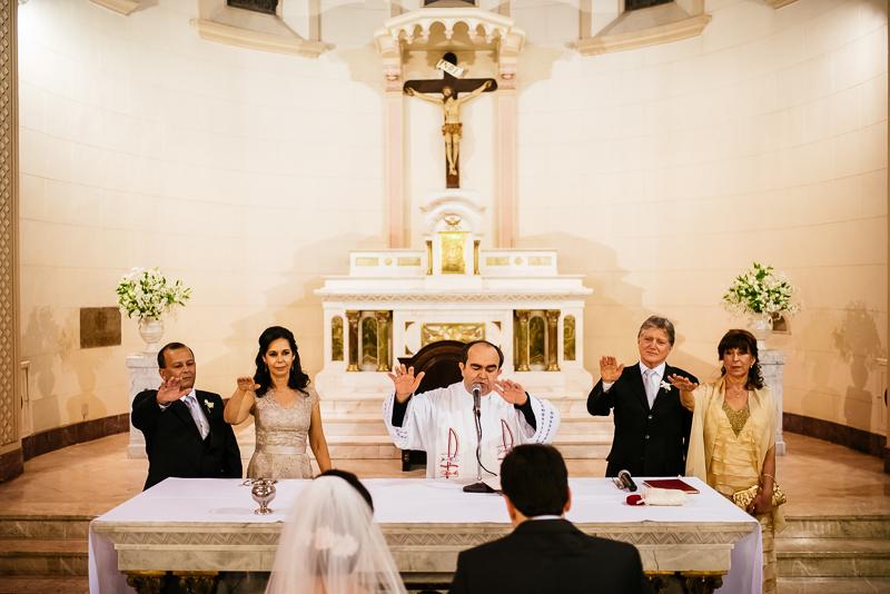 Fotos Villa Bisutti tenerife e Igreja Assunção de Nossa Senhora (21)