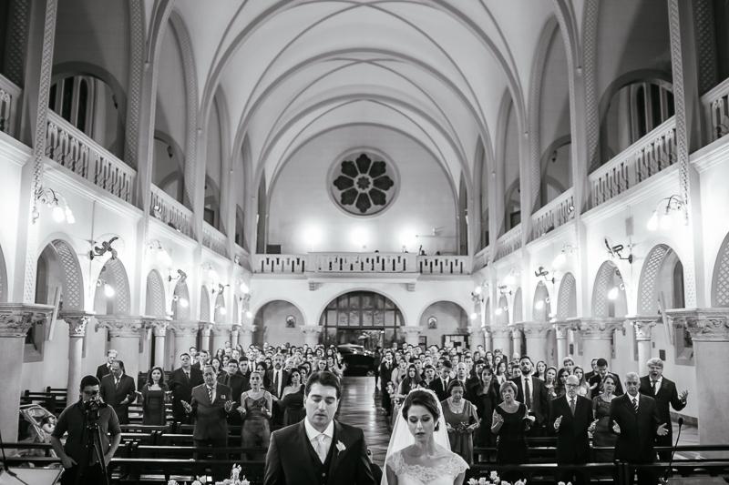 Fotos Villa Bisutti tenerife e Igreja Assunção de Nossa Senhora (22)