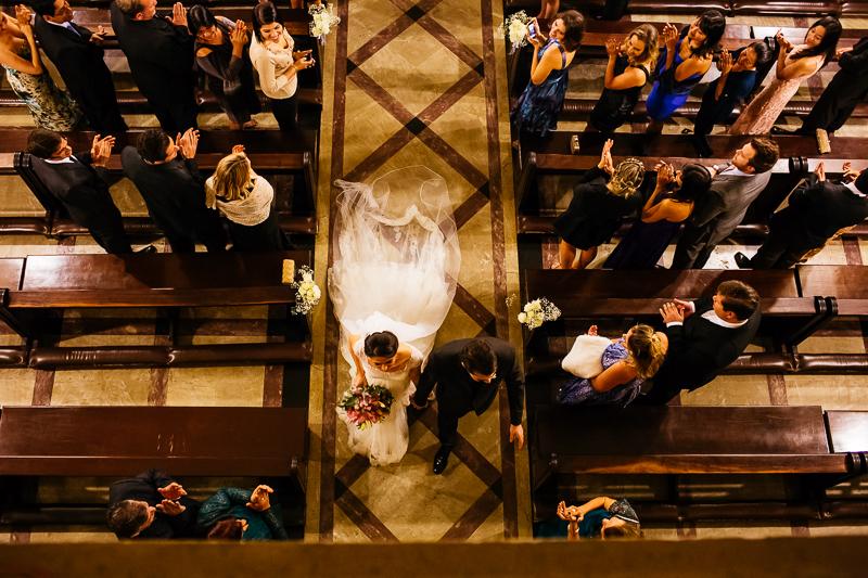 Fotos Villa Bisutti tenerife e Igreja Assunção de Nossa Senhora (24)