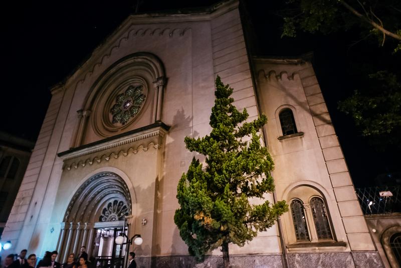 Fotos Villa Bisutti tenerife e Igreja Assunção de Nossa Senhora (9)
