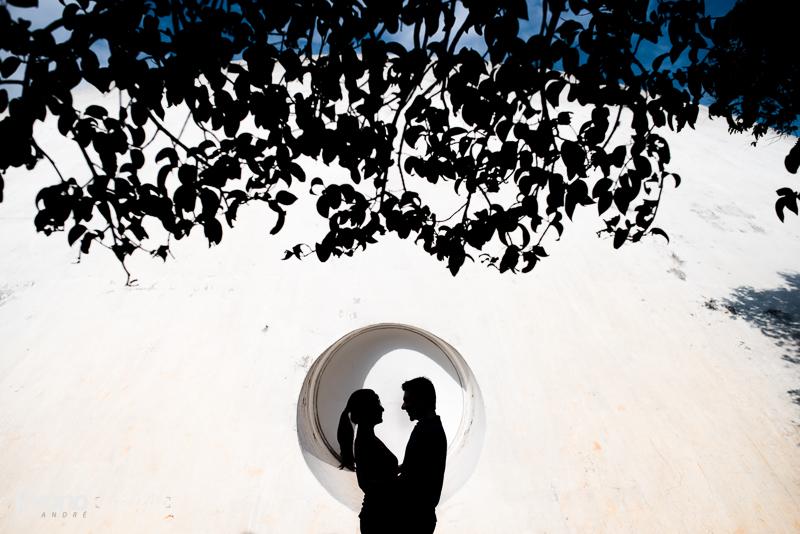 Fotos de ensaio Pré Wedding Parque Ibirapuera (1)