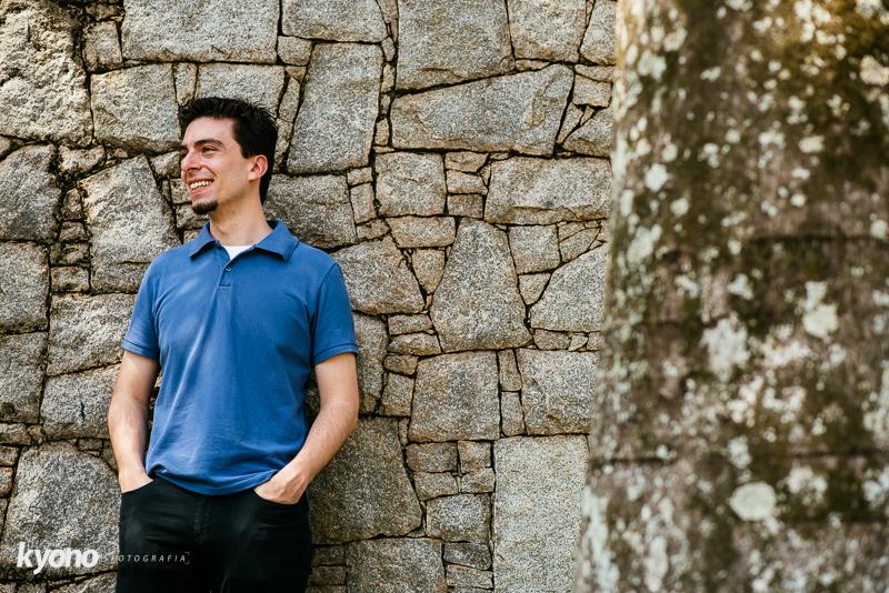 Fotos de ensaio Pré Wedding Parque Ibirapuera (10)