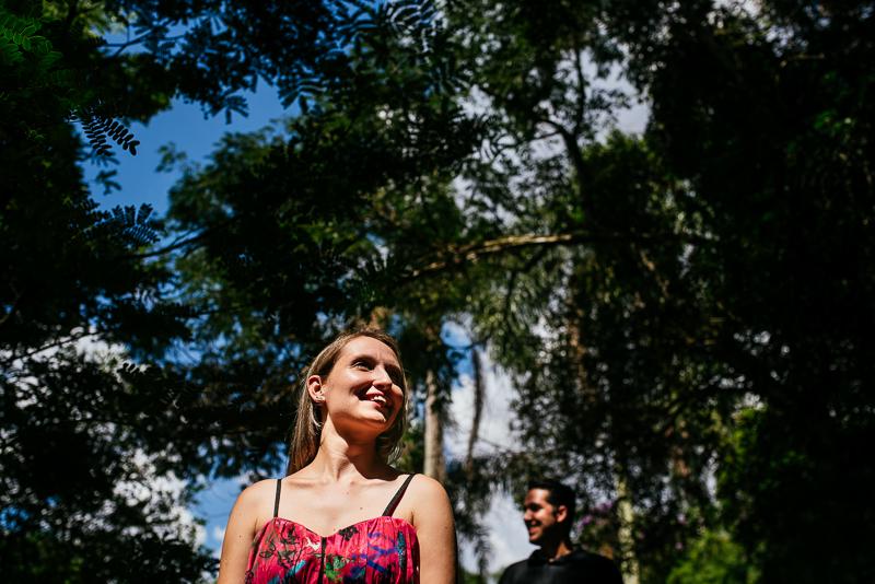 Ensaio pre Casamento Jardim botanico sp (1)