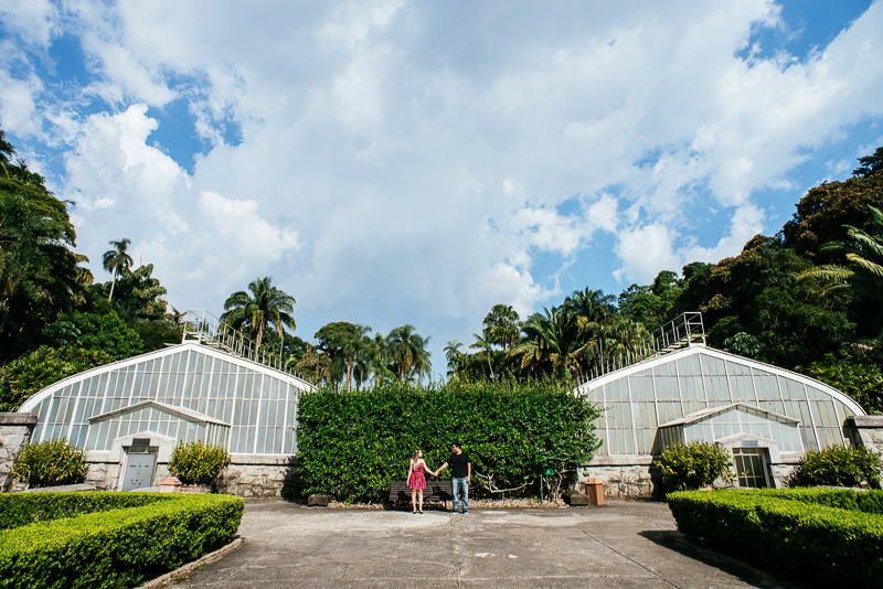 Ensaio pre Casamento Jardim botanico sp (10)