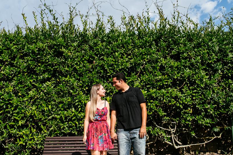 Ensaio pre Casamento Jardim botanico sp (11)