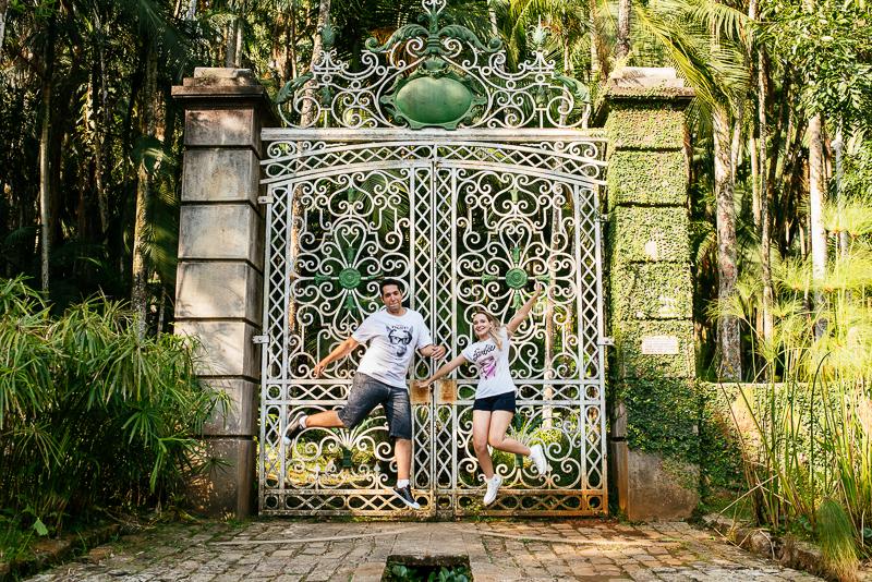 Ensaio pre Casamento Jardim botanico sp (13)