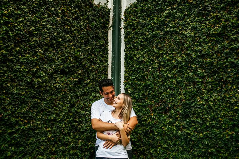 Ensaio pre Casamento Jardim botanico sp (19)