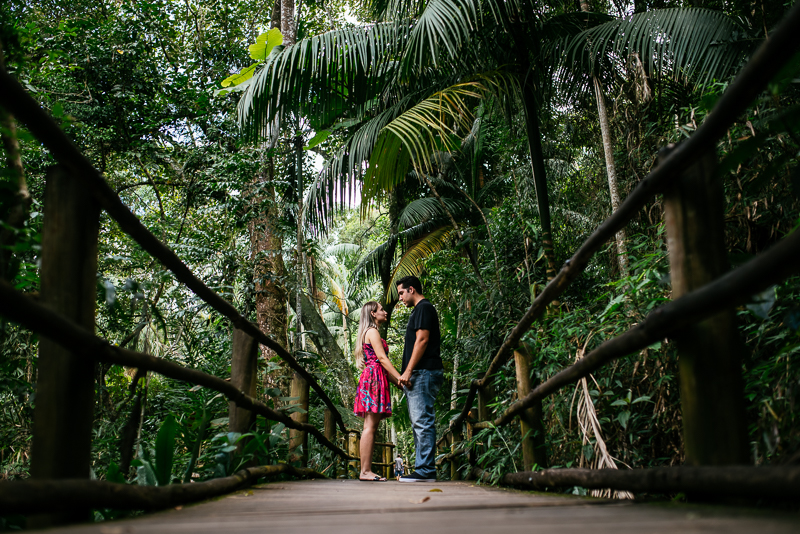 Ensaio pre Casamento Jardim botanico sp (5)