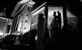 Fotos Casamento em Louveira na Igreja São Sebastião | Diego e Natália