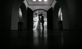 Casamento Espaço Aragon em Cotia | Carina e André