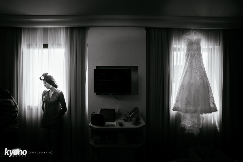 Casamento Igreja Santa teresinha fotografo de Casamento sp (1)