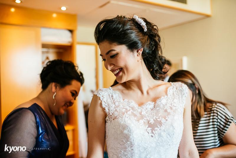 Casamento Igreja Santa teresinha fotografo de Casamento sp (12)