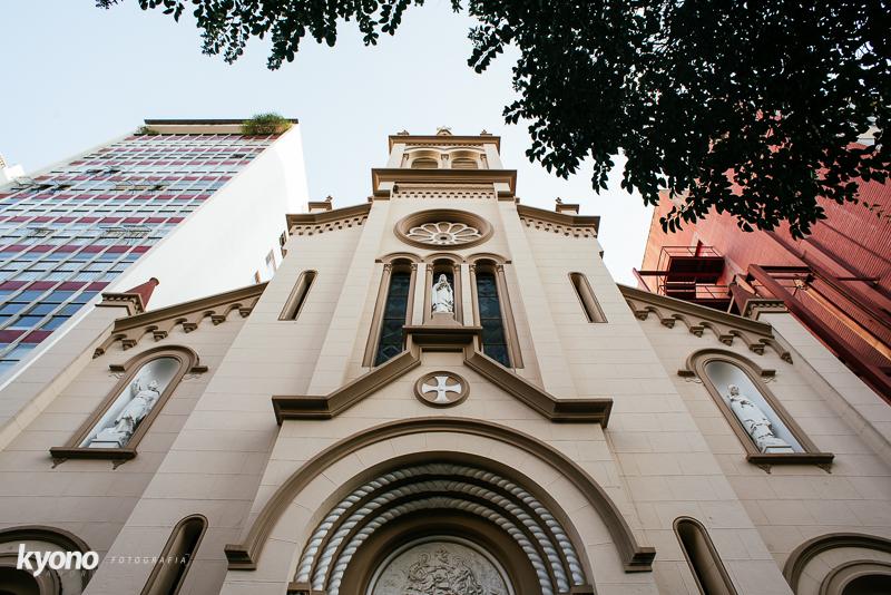 Casamento Igreja Santa teresinha fotografo de Casamento sp (15)