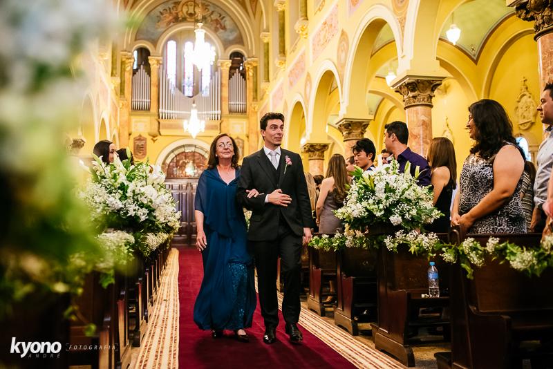 Casamento Igreja Santa teresinha fotografo de Casamento sp (17)