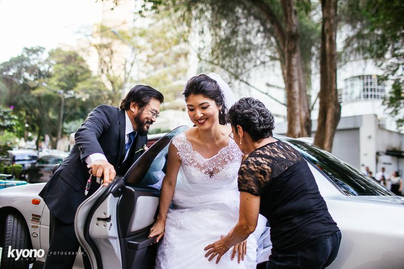 Casamento Igreja Santa teresinha fotografo de Casamento sp (18)