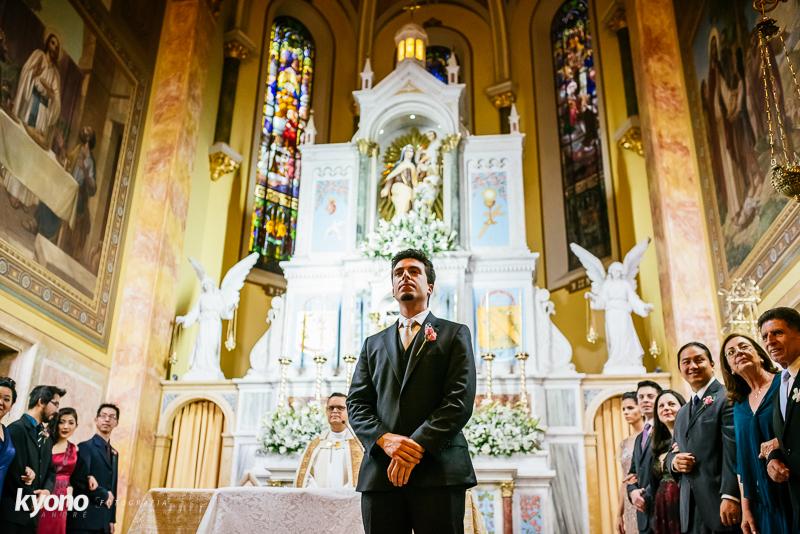Casamento Igreja Santa teresinha fotografo de Casamento sp (19)