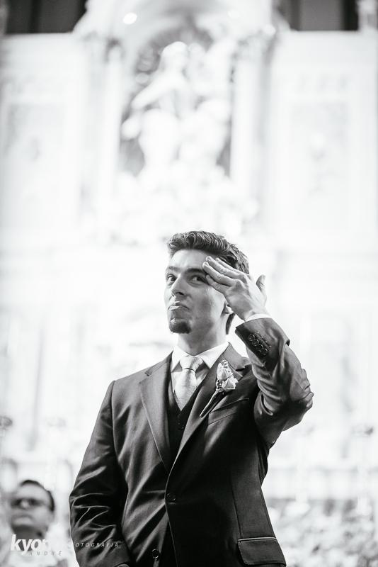 Casamento Igreja Santa teresinha fotografo de Casamento sp (20)