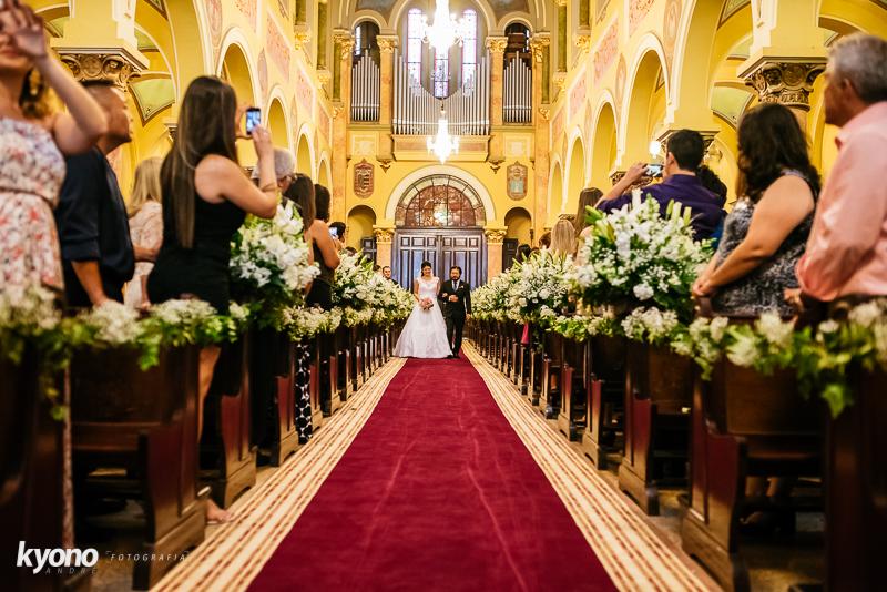 Casamento Igreja Santa teresinha fotografo de Casamento sp (21)