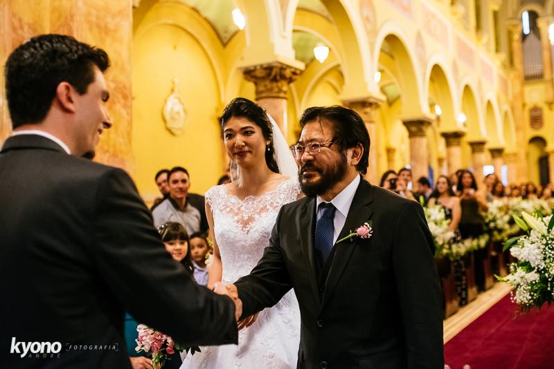 Casamento Igreja Santa teresinha fotografo de Casamento sp (22)
