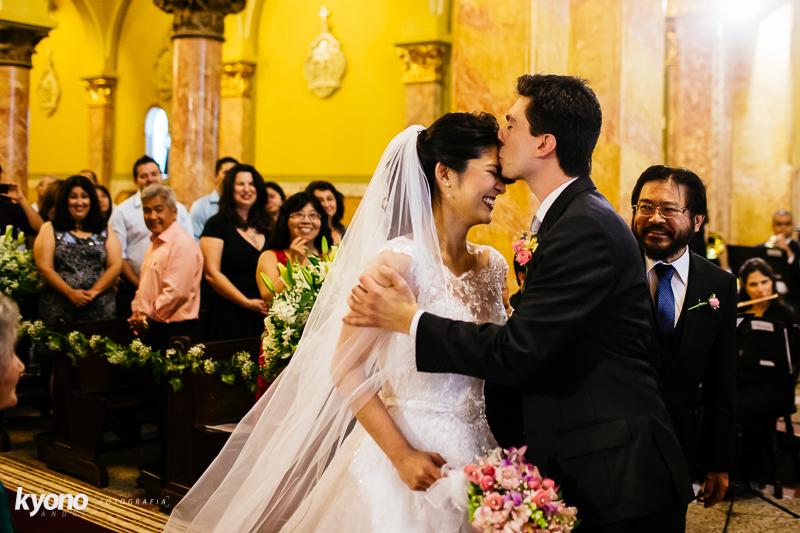 Casamento Igreja Santa teresinha fotografo de Casamento sp (23)