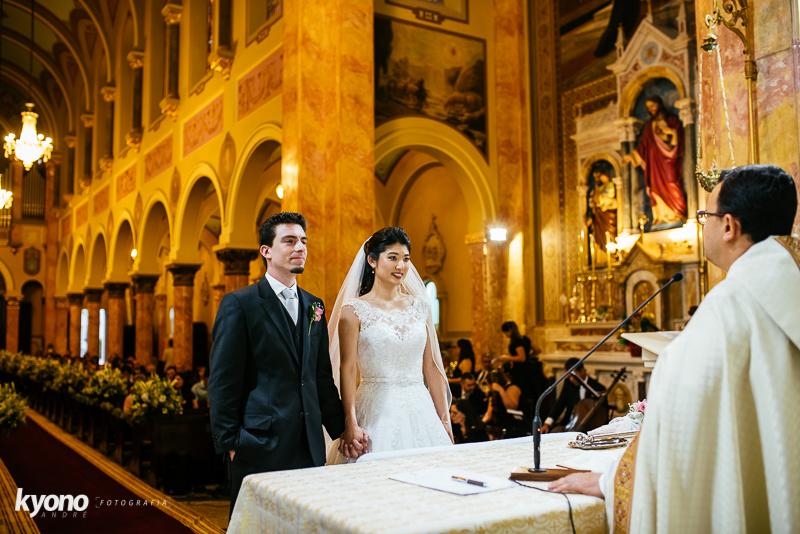 Casamento Igreja Santa teresinha fotografo de Casamento sp (24)