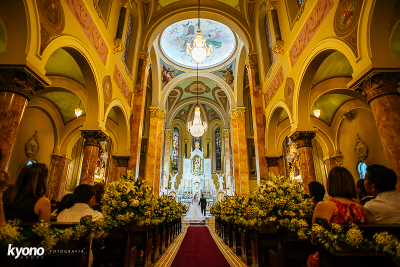 Casamento Igreja Santa teresinha fotografo de Casamento sp (25)
