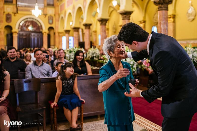 Casamento Igreja Santa teresinha fotografo de Casamento sp (27)