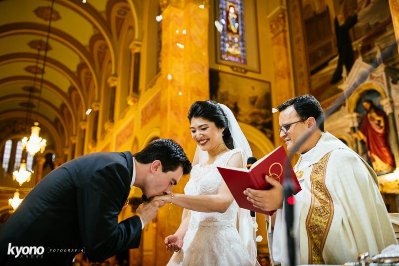 Casamento Igreja Santa teresinha fotografo de Casamento sp (28)