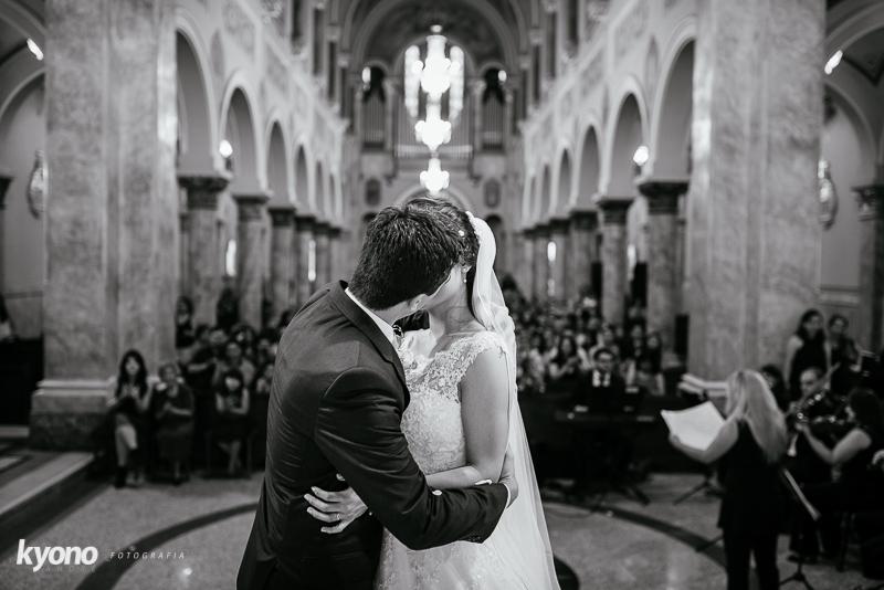 Casamento Igreja Santa teresinha fotografo de Casamento sp (29)