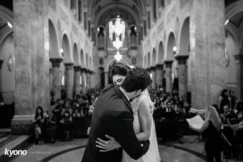 Casamento Igreja Santa teresinha fotografo de Casamento sp (30)