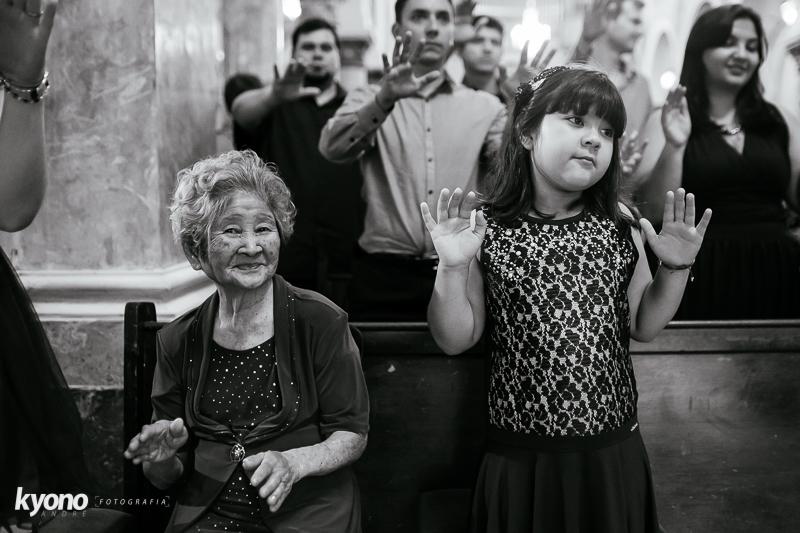 Casamento Igreja Santa teresinha fotografo de Casamento sp (31)