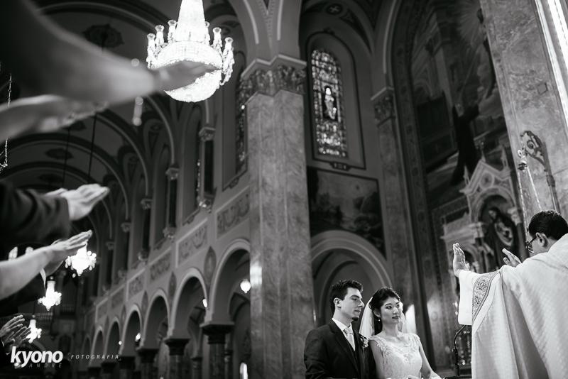 Casamento Igreja Santa teresinha fotografo de Casamento sp (32)