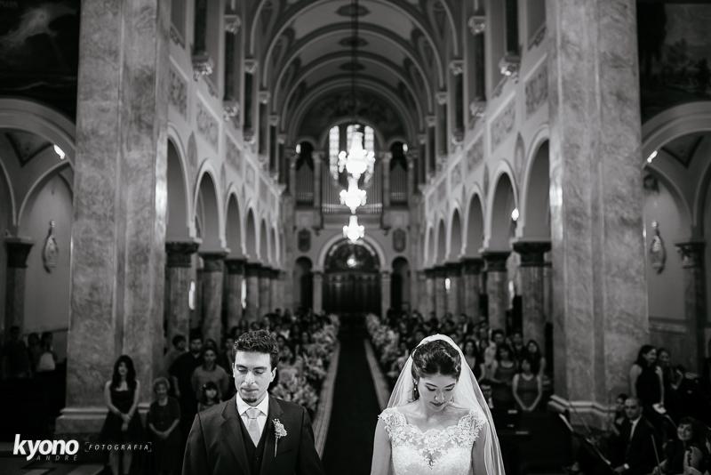 Casamento Igreja Santa teresinha fotografo de Casamento sp (33)