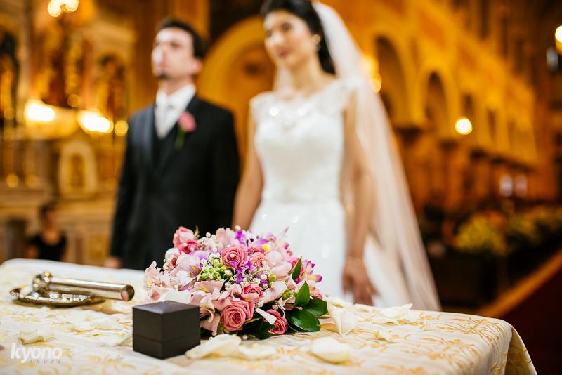 Casamento Igreja Santa teresinha fotografo de Casamento sp (34)