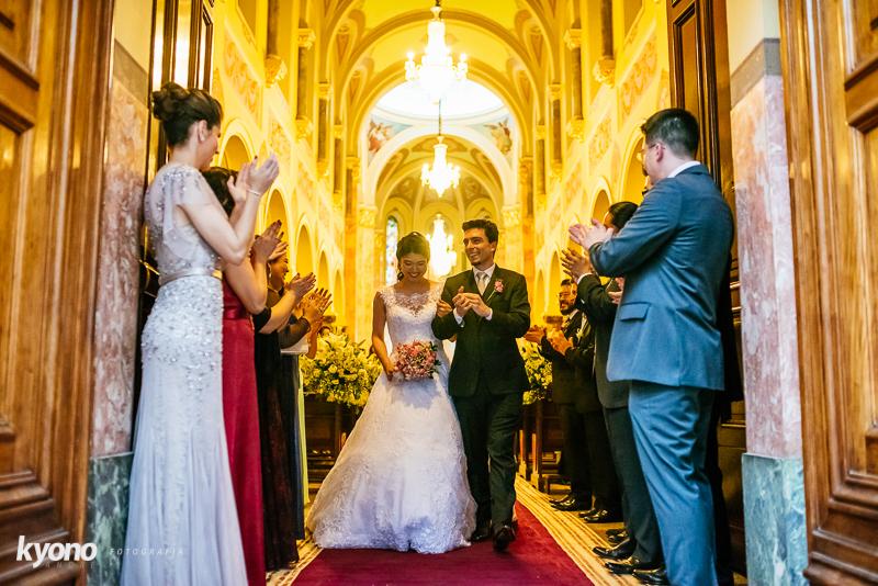 Casamento Igreja Santa teresinha fotografo de Casamento sp (35)