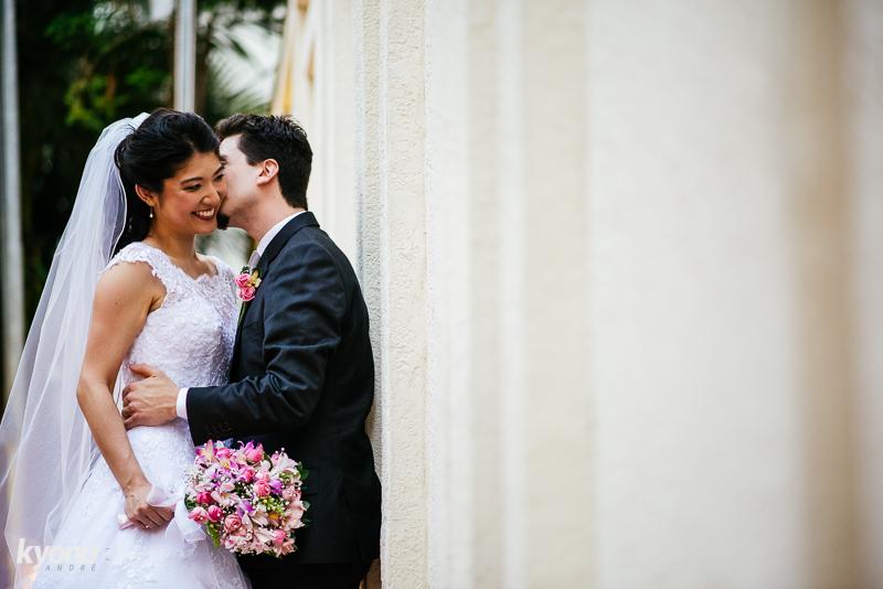 Casamento Igreja Santa teresinha fotografo de Casamento sp (37)