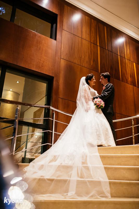Casamento Igreja Santa teresinha fotografo de Casamento sp (38)